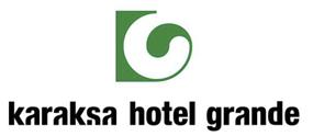 からくさホテル グランデロゴ