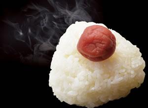 新潟名物おにぎり専門店 にぎり米